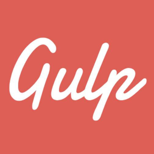 gulp-fit