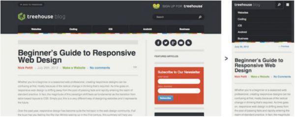 responsive1